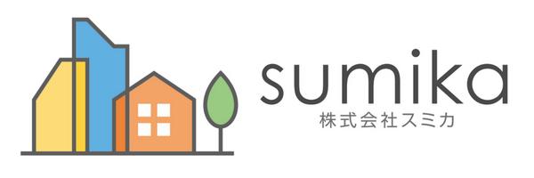 株式会社スミカ - sumika